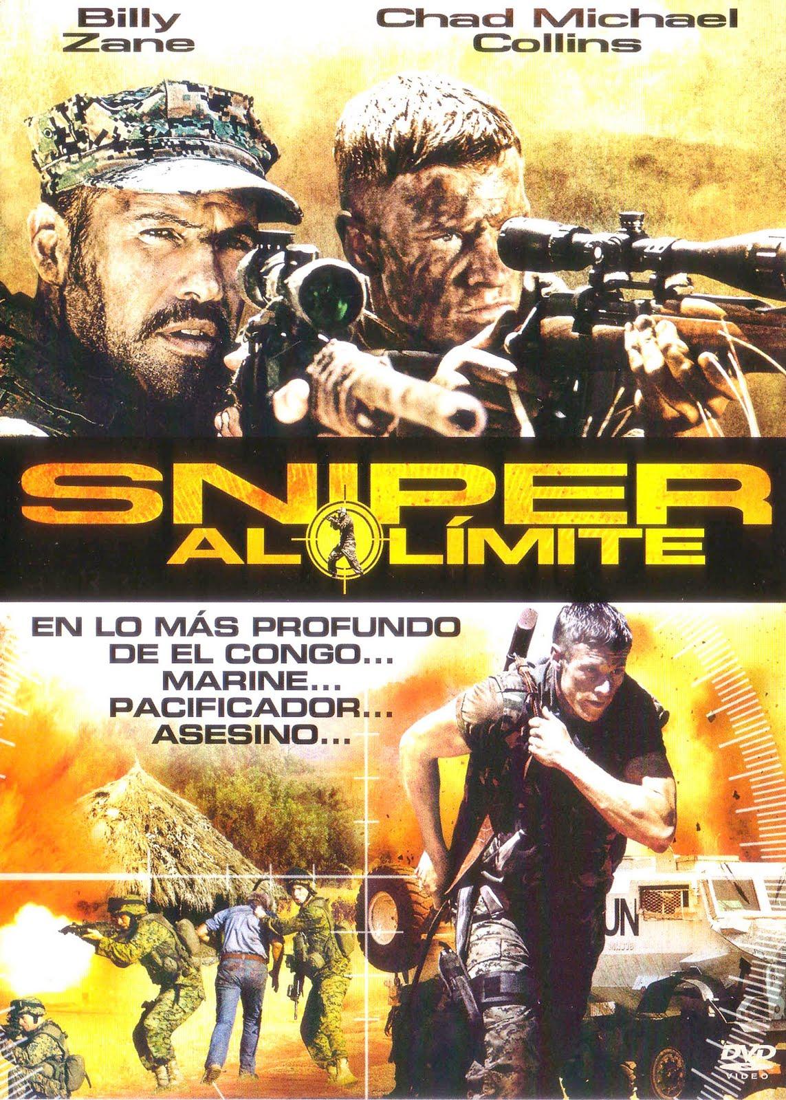 http://3.bp.blogspot.com/-efaPb5U65ps/Tg3AAONuSLI/AAAAAAAAFGk/36RzLDkixks/s1600/Sniper+Al+Limite.jpg