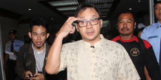 Adi Bing Slamet Arya Wiguna the next Eyang Subur