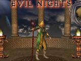 """<img alt=""""jeux gratuit: Evil Nights"""""""