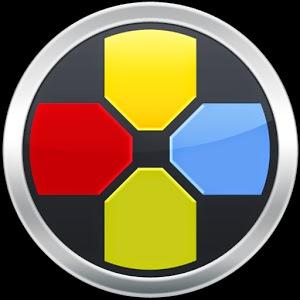 Emulator Games Database v2.5 [Ad-Free + No Tracking] apk pro data download