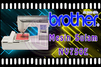http://d1embroidery.blogspot.com/search/label/Mesin%20Sulam%20NV750E