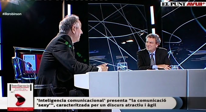 http://www.elpuntavui.tv/video.html?view=video&video_id=115205629