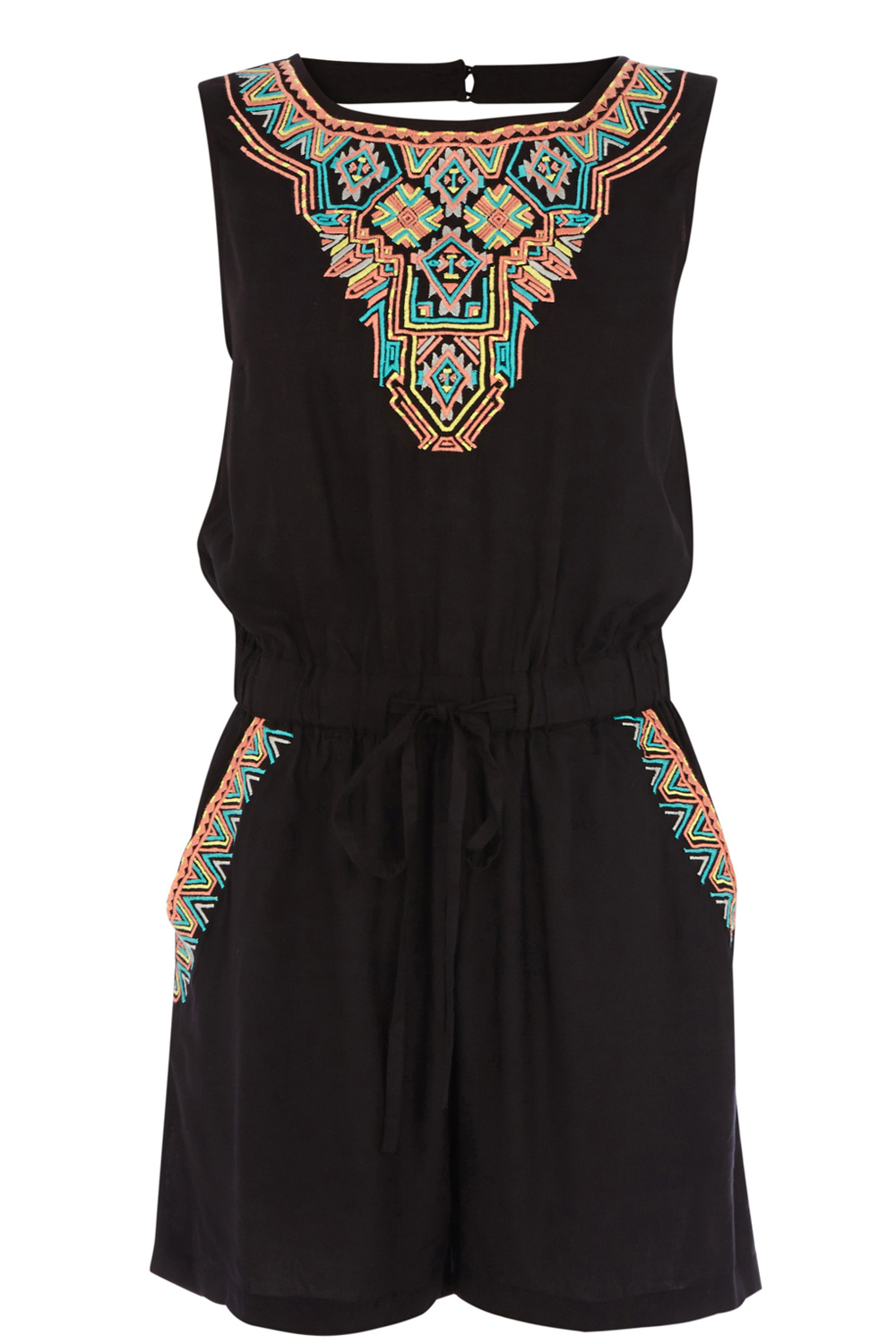 http://www.warehouse.co.uk/fluro-embroidered-playsuit/playsuits-&-jumpsuits/warehouse/fcp-product/4460003077