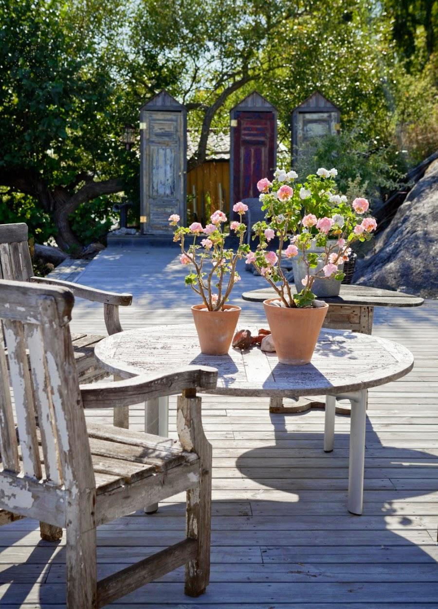 wystrój wnętrz, wnętrza, dom, mieszkanie, aranżacja, home decor, białe wnętrza, vintage, styl skandynawski, weranda