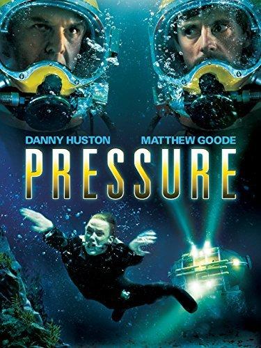 Pressure (2015) Subtitle Indonesia