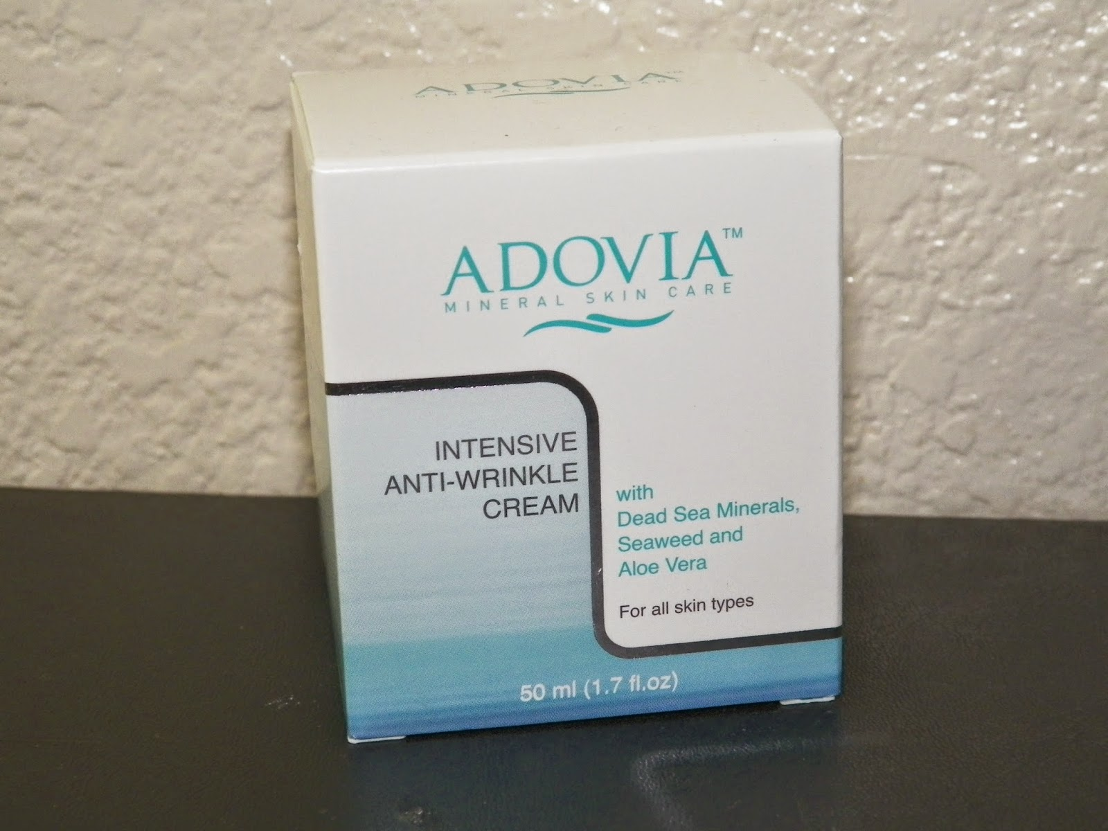 AdoviaAntiWrinkleCream.jpg