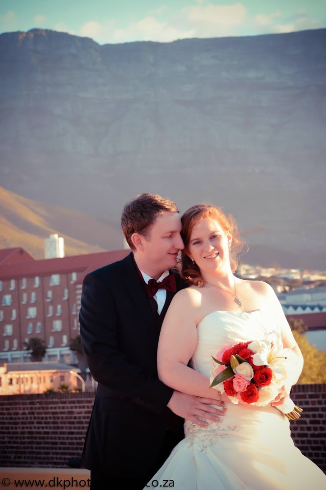 DK Photography DSC_3609 Jan & Natalie's Wedding in Castle of Good Hope { Nürnberg to Cape Town }  Cape Town Wedding photographer