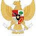 Konstitusi Yang Pernah Berlaku di Indonesia, Lengkap !