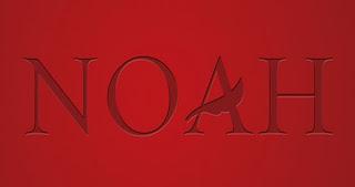 Logo Noah Terbaru
