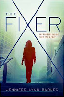 https://www.goodreads.com/book/show/20623529-the-fixer