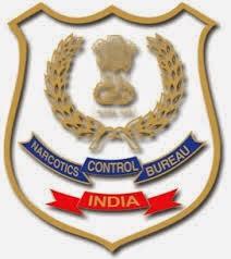 NCB Recruitment 2015