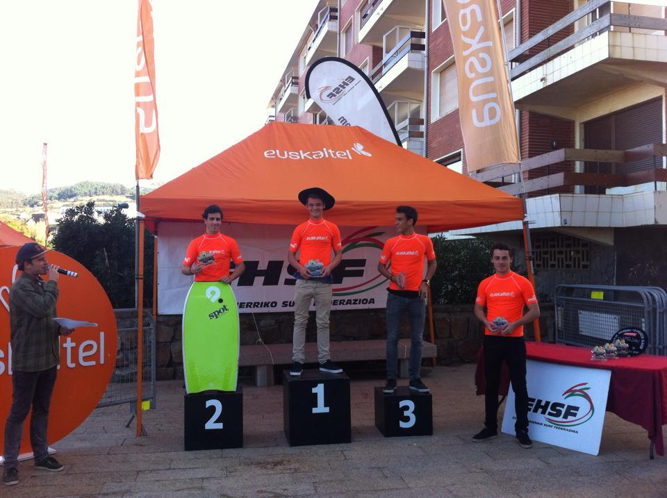 campeonato euskadi surf body sup bakio 2015%2B%25286%2529