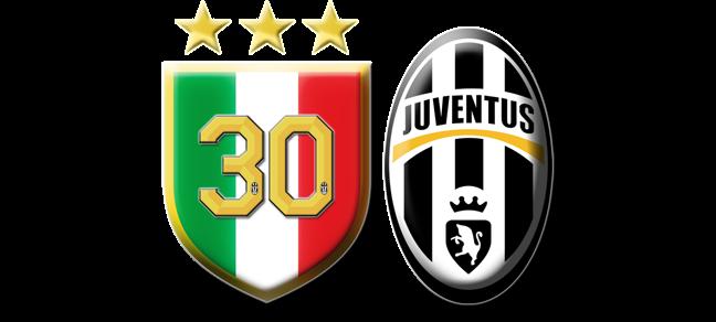 Juventus News