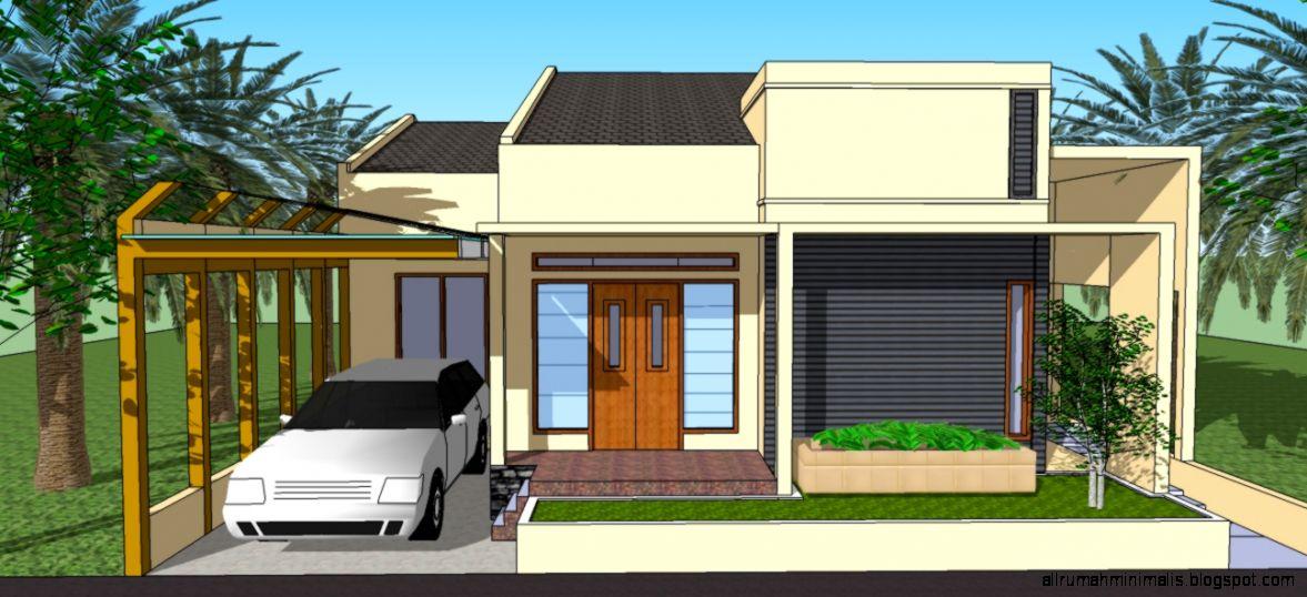 www desain rumah minimalis com seo everywebspace com desain rumah