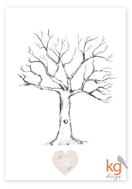 Dzisiaj na blogu komplet papeterii ślubnej: dodatki pasujące do zaproszeń minimalistycznych w paski (klik). Na życzenie Młodych powstały: numery stołów wolnostojące, menu na wesele oraz poprawiny (A4 złożone na pół), plakat usadzenia gości, księga gości - drzewo na odciski, instrukcja do plakatu z drzewem, napis na wstążce oraz wolnostojące karty. Oryginalne i nietypowe dodatki weselne, dekoracje na stół, w paski, minimalistyczne, pastelowa kolorystyka, beżowe, ecru, białe, drzewo na odciski - plakat, tusze, kg design, papeteria ślubna, poligrafia ślubna, projekty indywidualne, projekty zaproszeń na ślub, wyjątkowe zaproszenia ślubne, artystyczne, ręcznie robione