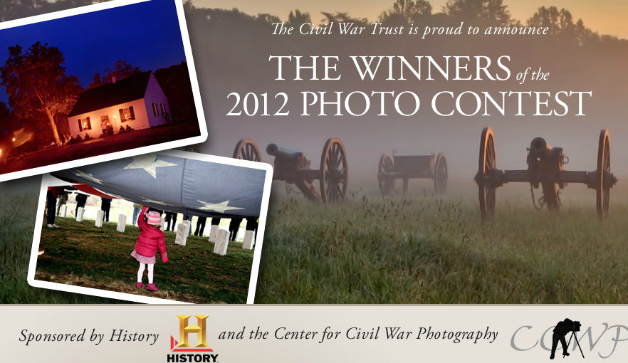 civil war essay contest 2012 Professional academic help starting at $699 per pageorder is too expensive split your payment apart - civil war essay contest.