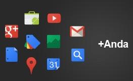 Google diperbarui2