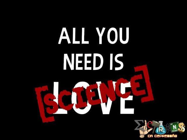 Amor é para os fracos