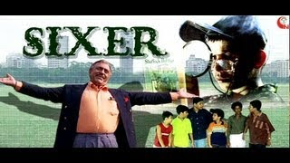 Sixer 2001 Hindi Movie Watch Online