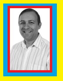 SD IVANILDO TOSCANO DE MEDEIROS