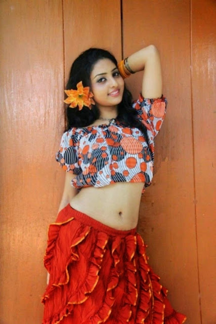 vinu%2Budani%2Bsiriwardana%2Bhot%2Bgallery Miss Sri Lanka 2012 Vinu Udani Siriwardanas Hot Photo Collection