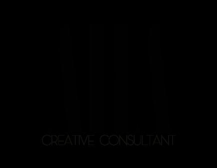 AHA Creative Consultant