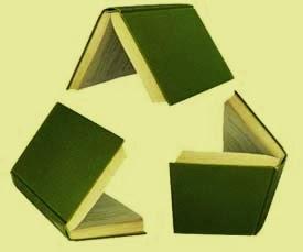 Libros de 2ª mano