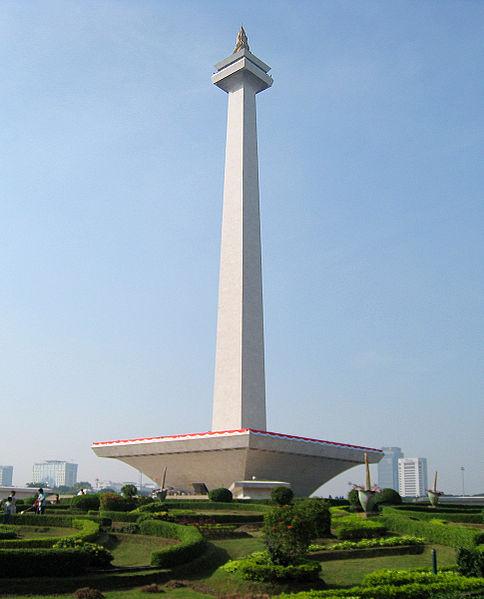 Jakarta (1942–Sekarang)