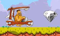 game petualangan