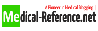Medical-Reference - A Pioneer in Medical Blogging