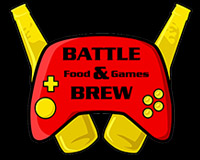Battle & Brew