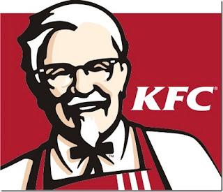 Murah dan Praktis Tanpa Ribet,Paket KFC Firewell atau Perpisahan,