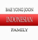 INDONESIAN BYJ SITE