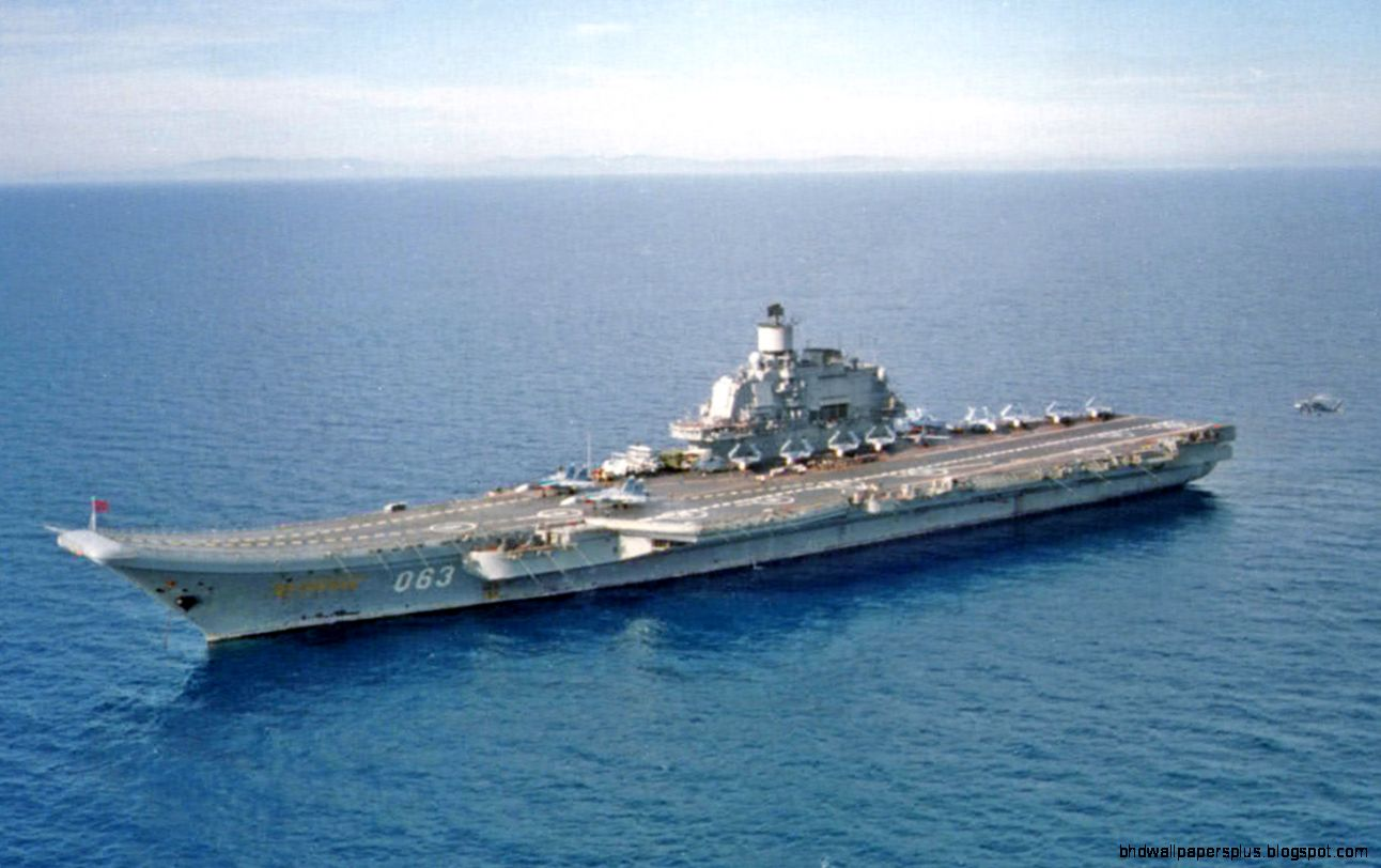 Aircraft carrier   Wikipedia the free encyclopedia