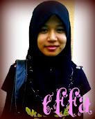 effA juE