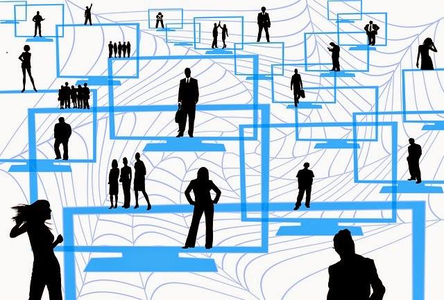 Algunas técnicas para atraer visitantes a tu red social