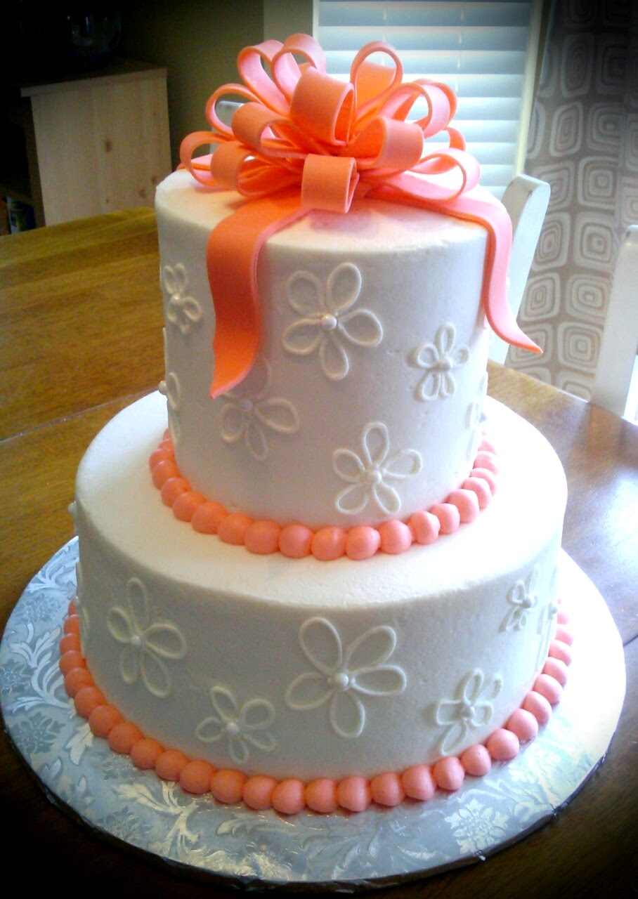 simply sweet 10th wedding anniversary cake. Black Bedroom Furniture Sets. Home Design Ideas