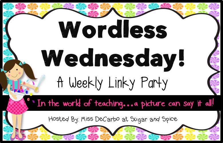 http://secondgradesugarandspice.blogspot.com/2014/05/wordless-wednesday-may-14th-funny-field.html