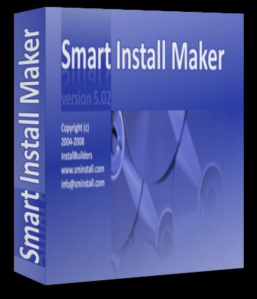 windows movie maker manual pdf