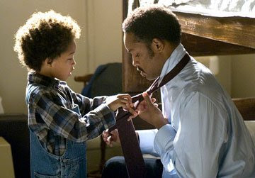 social issues in the pursuit of happiness Pursuit of happyness is also a poignant portrayal of the problem of homelessness in our society perhaps what makes the film so powerful is that it is based on a true.