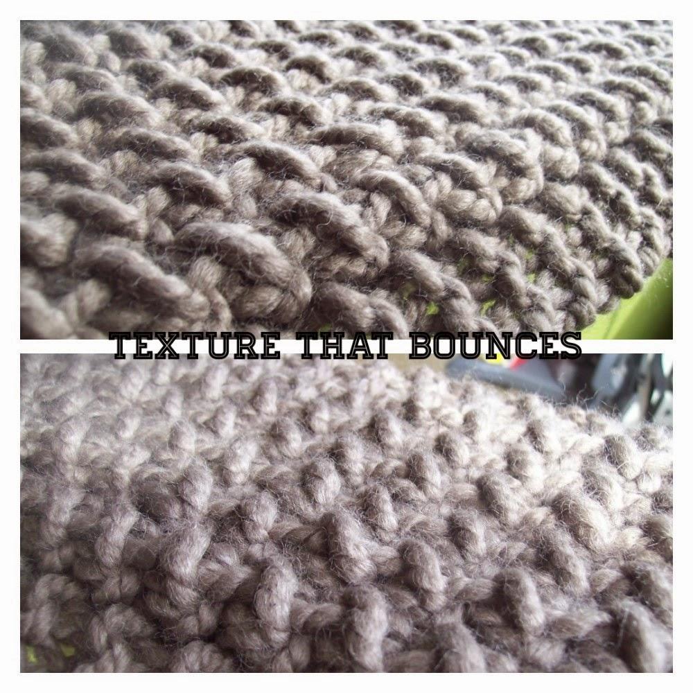 Free Knitting Patterns Nz : Free Crochet Patterns By Cats-Rockin-Crochet