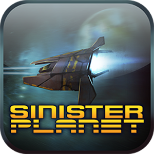 Sinister Planet Free Neolithic Software