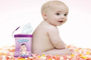 khăn-ướt-bobby-care