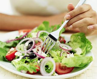 Alimentazione e Sclerosi multipla