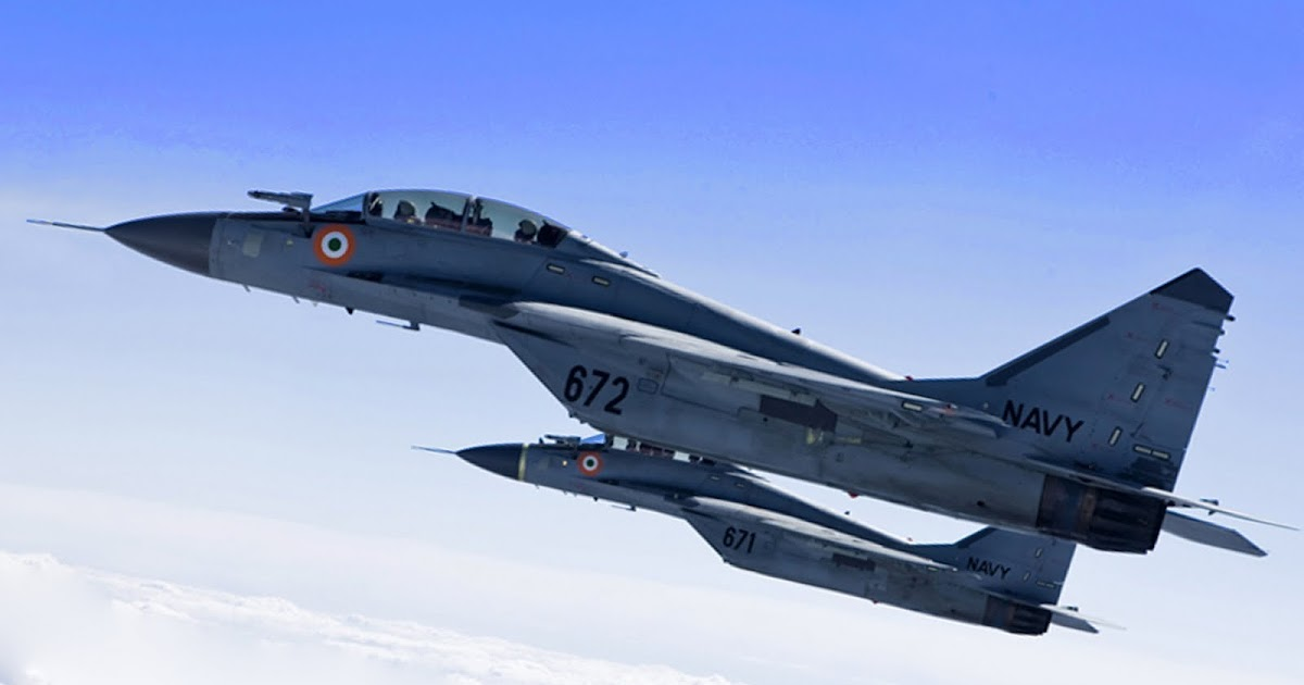 five forces of air india Till the date, choosing a list of ten strongest air forces across the world is very debatable subject indian air force (india): considered as one of the best equipped air force across the world along with professional standards.
