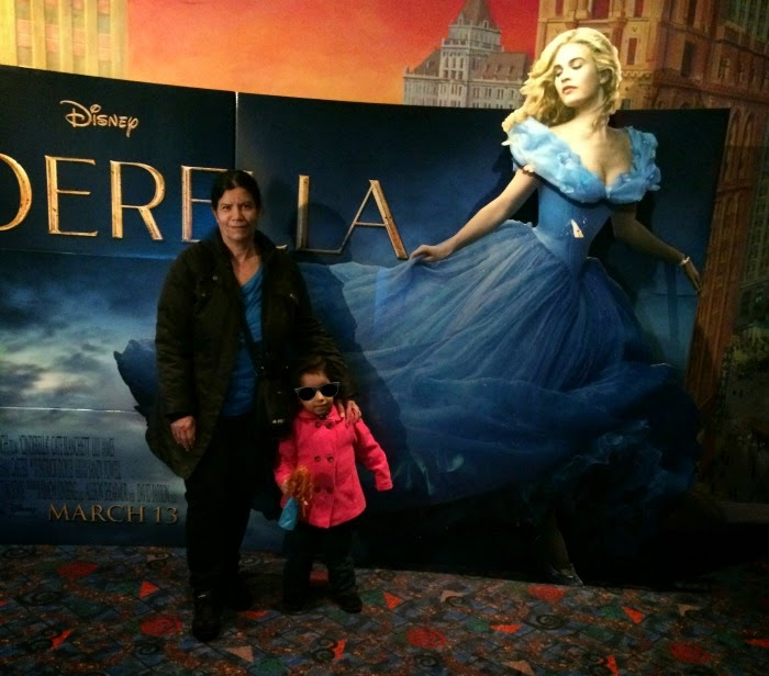 cinderella frozen fever and 2magicalminutes with oralb