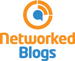 networkedblog