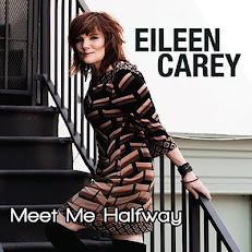 Eileen Carey