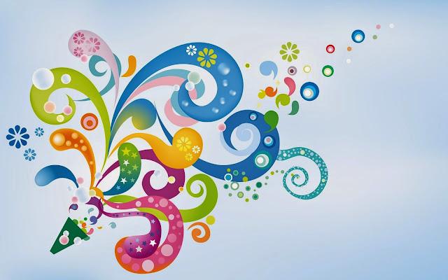 Abstract Art HD Wallpaperz qklaos