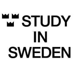 Swedish Master Scholarships 2013-2014 for Students from East Europe